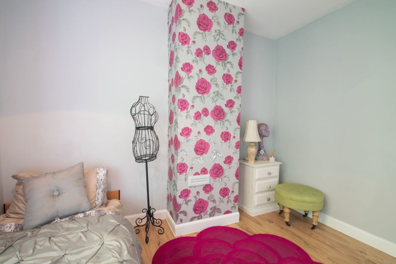 3 bed semi-detached for sale in Butchers Lane, Halesowen  - Property Image 19