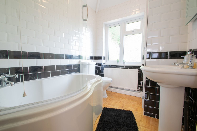 3 bed semi-detached for sale in Butchers Lane, Halesowen  - Property Image 20