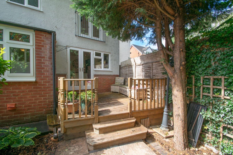 3 bed semi-detached for sale in Butchers Lane, Halesowen 22