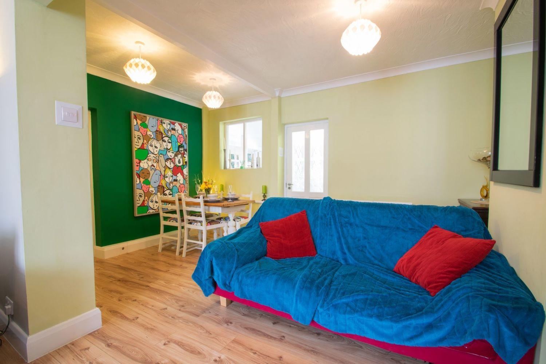 3 bed semi-detached for sale in Butchers Lane, Halesowen  - Property Image 5