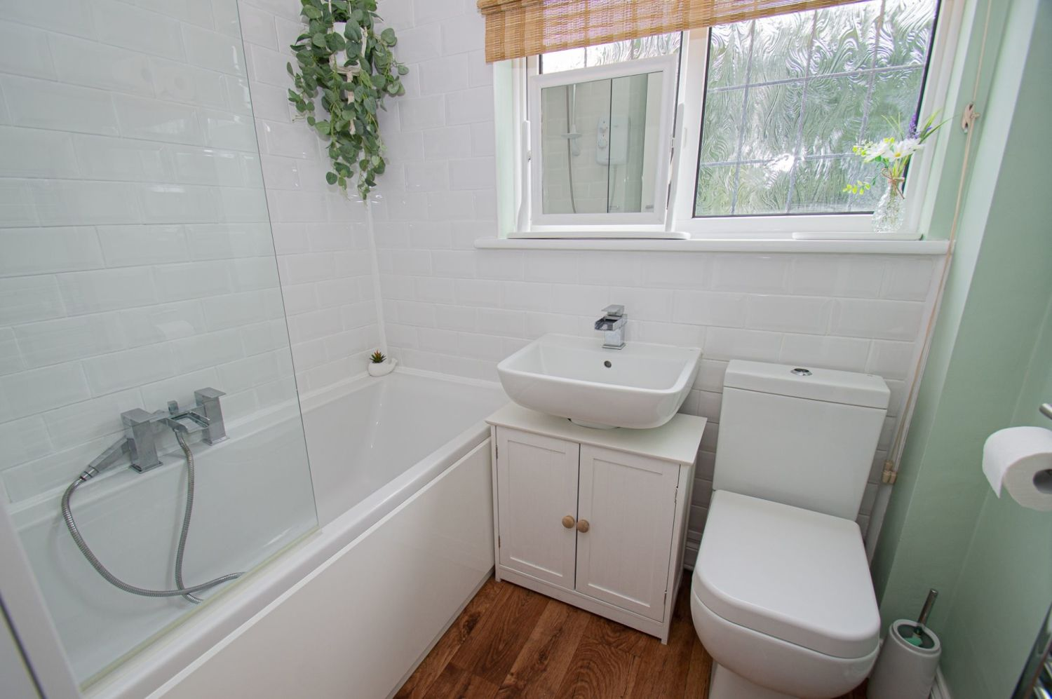 3 bed link-detached-house for sale in Nottingham Way, Brierley Hill 11