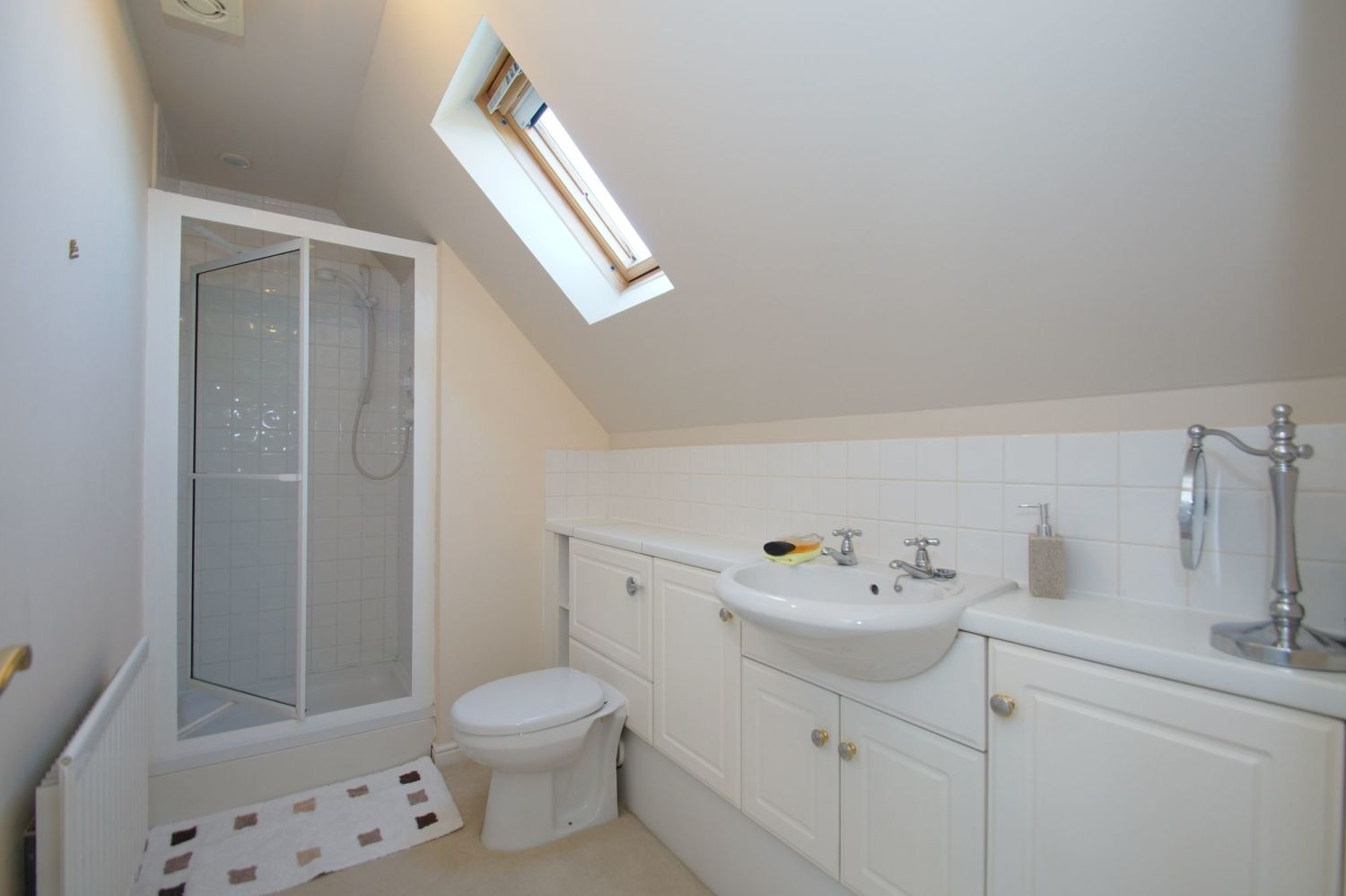 4 bed detached for sale in Acre Lane, Webheath 13