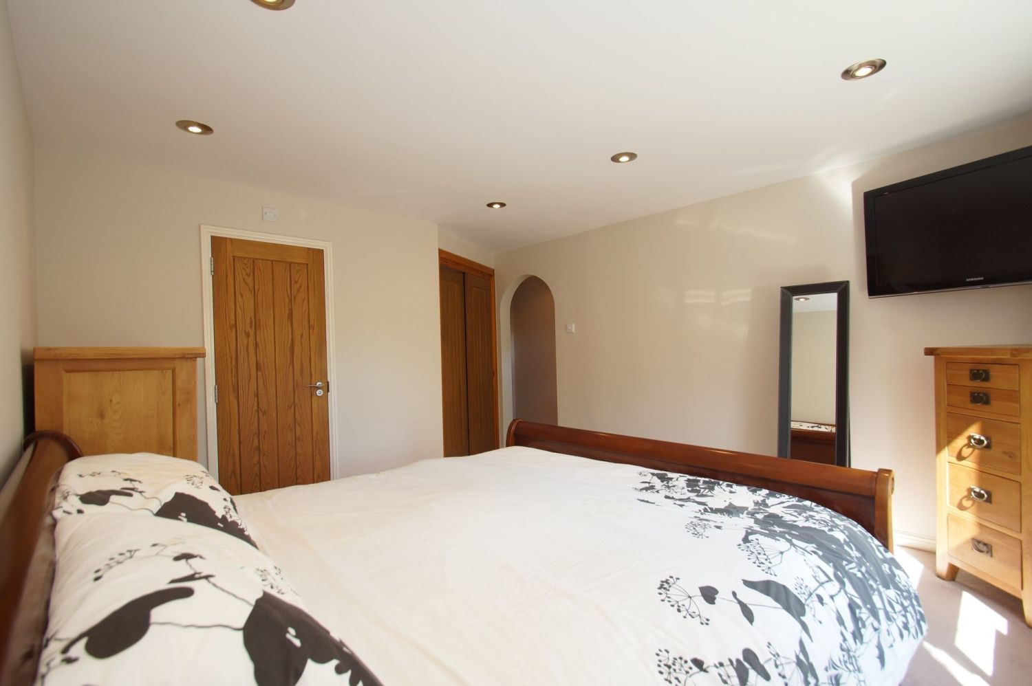 4 bed detached for sale in Acre Lane, Webheath  - Property Image 14
