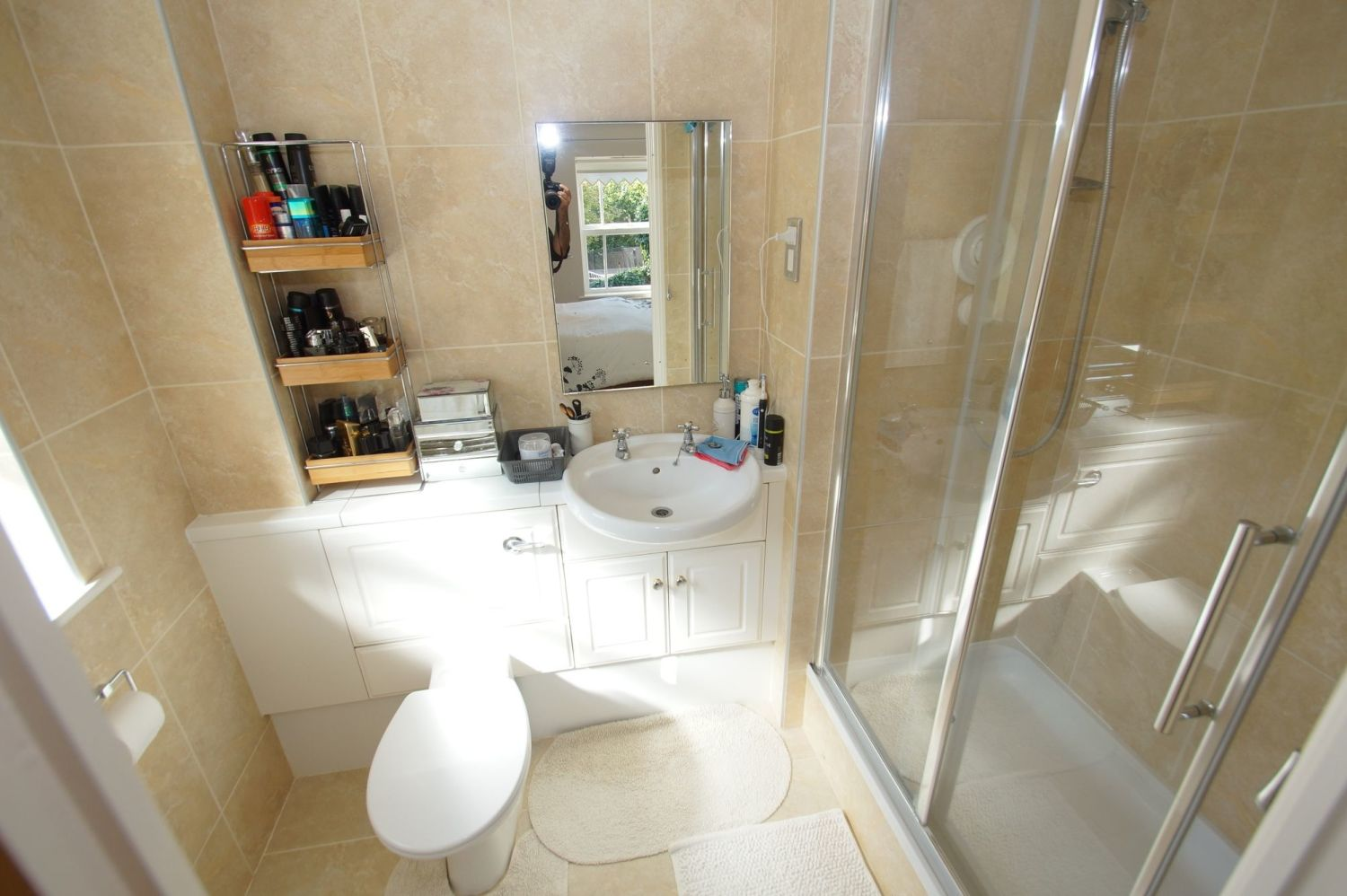 4 bed detached for sale in Acre Lane, Webheath  - Property Image 16