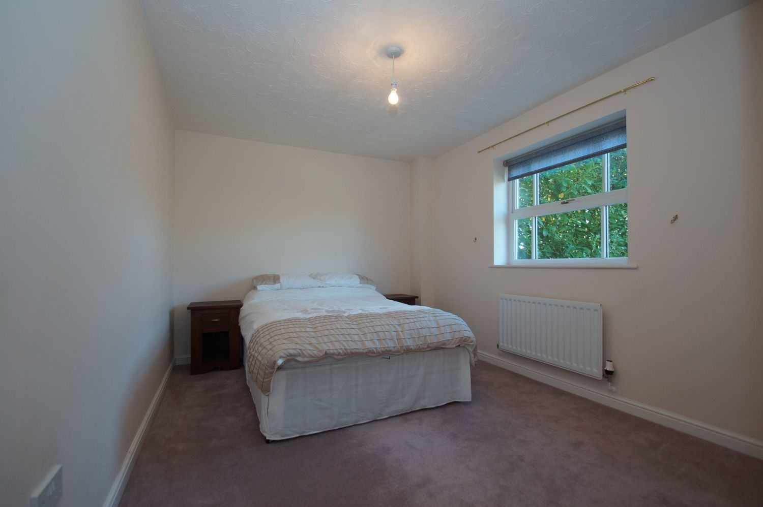 4 bed detached for sale in Acre Lane, Webheath 18