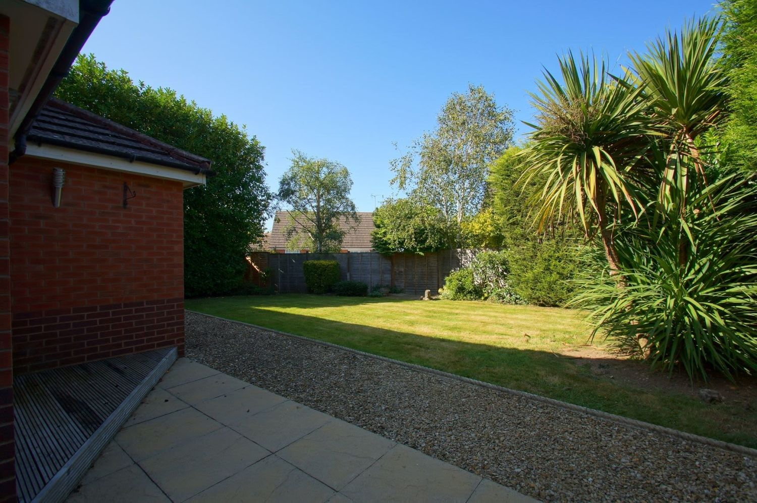 4 bed detached for sale in Acre Lane, Webheath 24