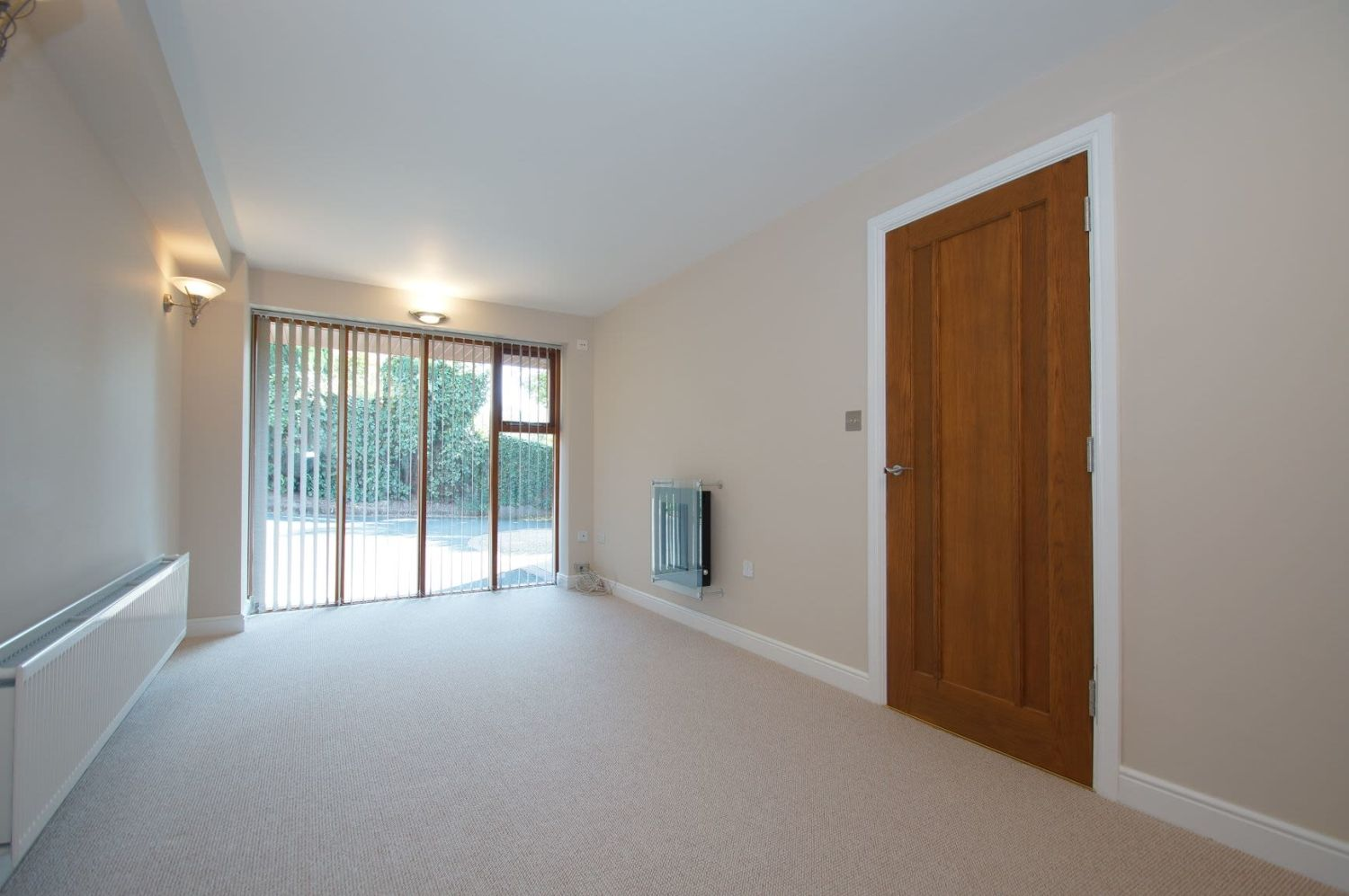 4 bed detached for sale in Acre Lane, Webheath 6