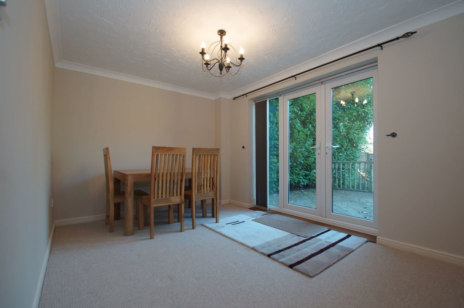 4 bed detached for sale in Acre Lane, Webheath  - Property Image 9