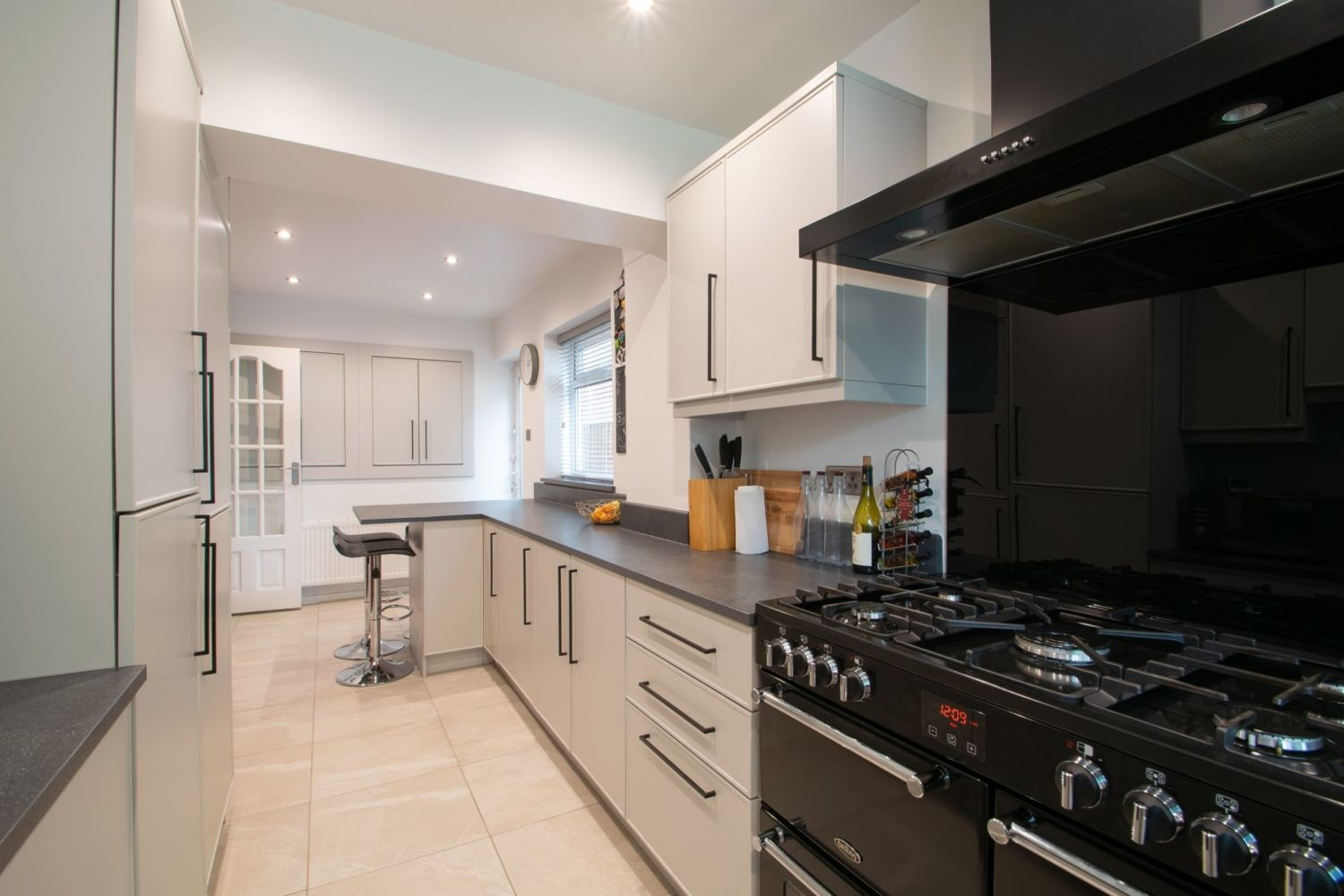 3 bed detached for sale in Clyde Avenue, Halesowen  - Property Image 11