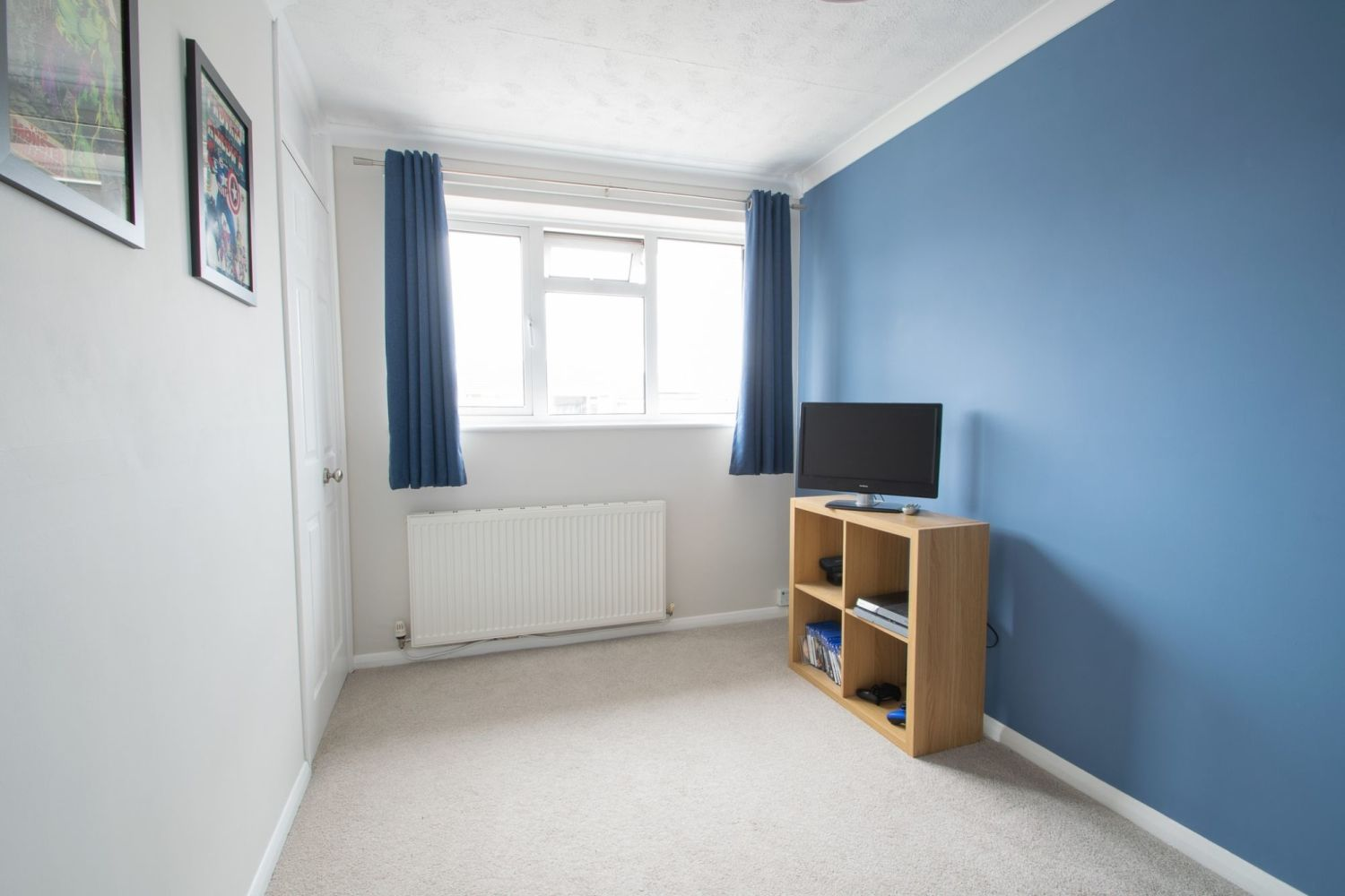 3 bed detached for sale in Clyde Avenue, Halesowen 16