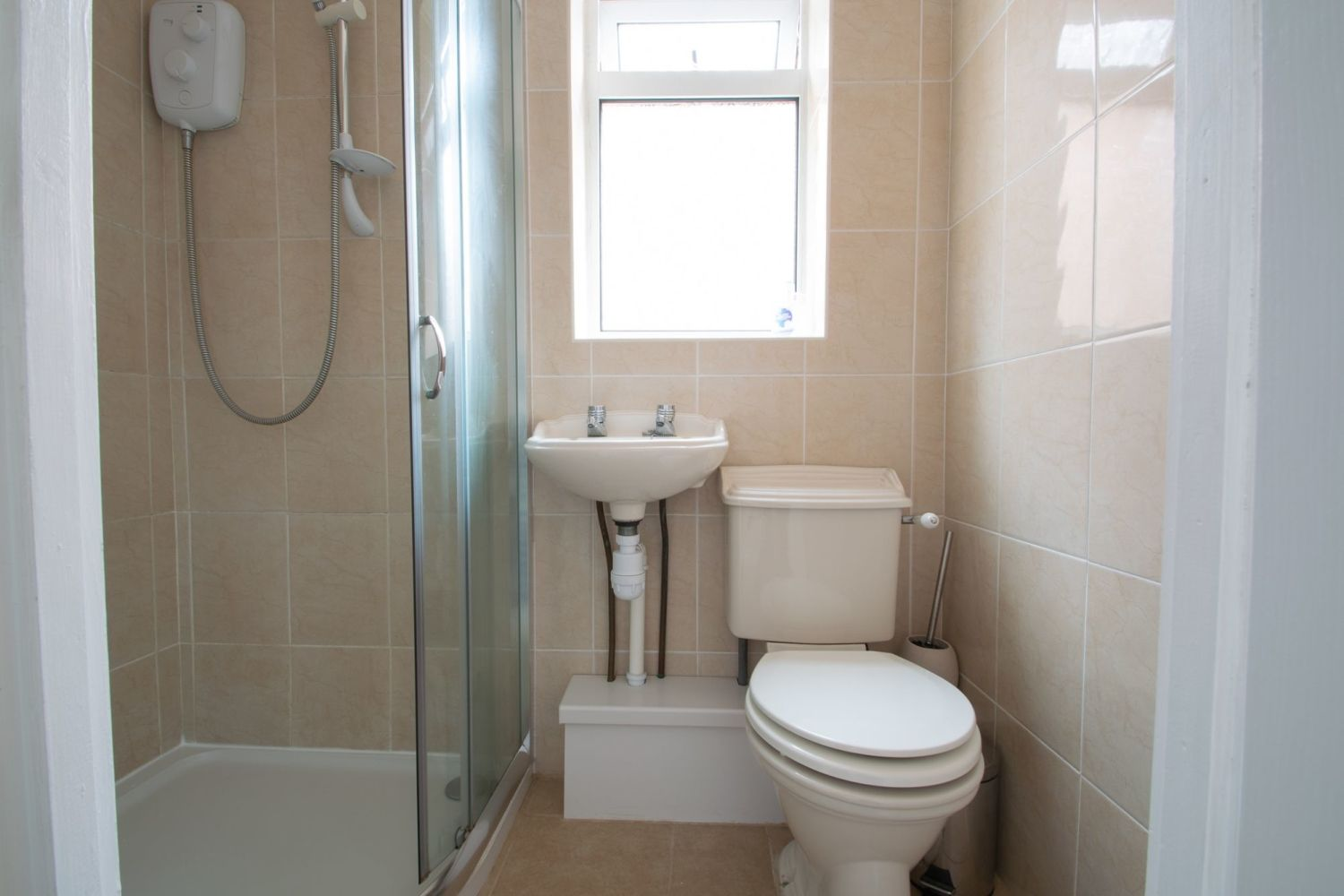 3 bed detached for sale in Clyde Avenue, Halesowen 19