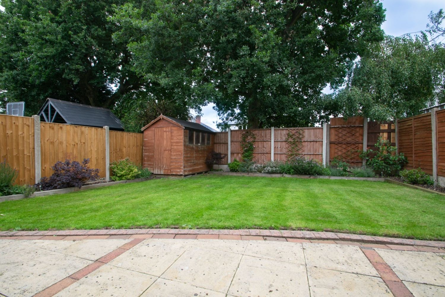 3 bed detached for sale in Clyde Avenue, Halesowen 21