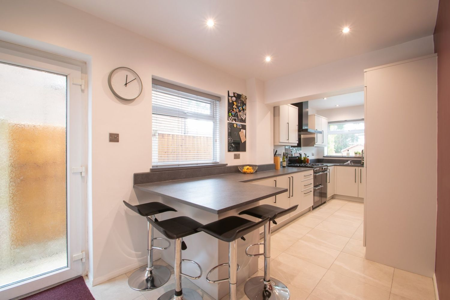 3 bed detached for sale in Clyde Avenue, Halesowen  - Property Image 8