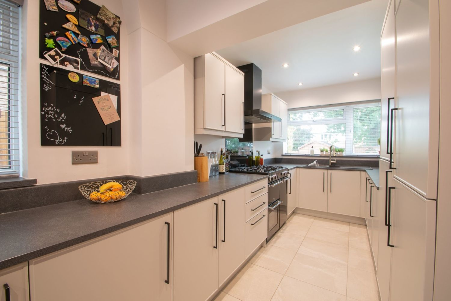 3 bed detached for sale in Clyde Avenue, Halesowen 9
