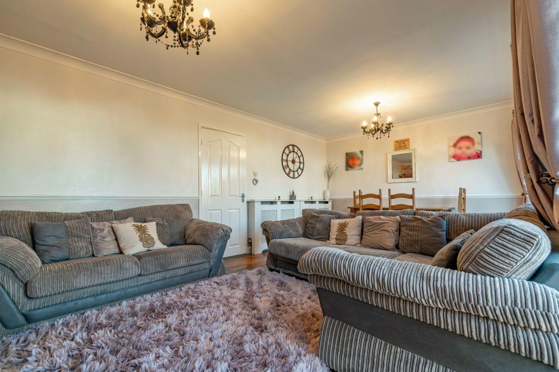 Semi-detached for sale in Kestrel Road, Halesowen  - Property Image 3