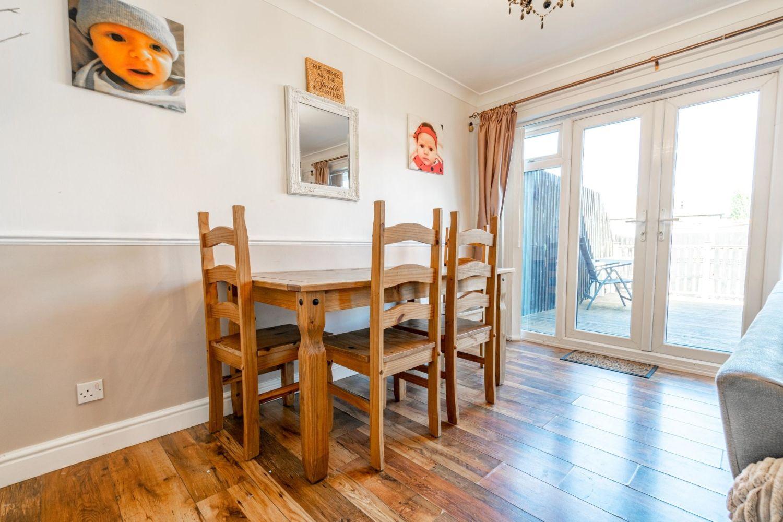 Semi-detached for sale in Kestrel Road, Halesowen  - Property Image 4