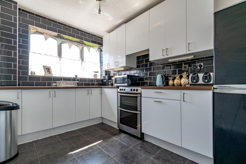 Semi-detached for sale in Kestrel Road, Halesowen  - Property Image 5
