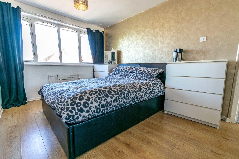 Semi-detached for sale in Kestrel Road, Halesowen 7