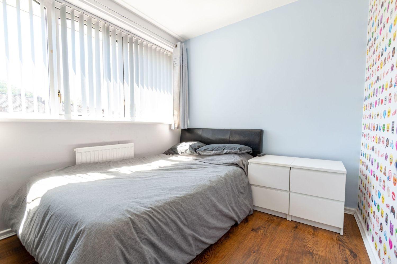Semi-detached for sale in Kestrel Road, Halesowen  - Property Image 9