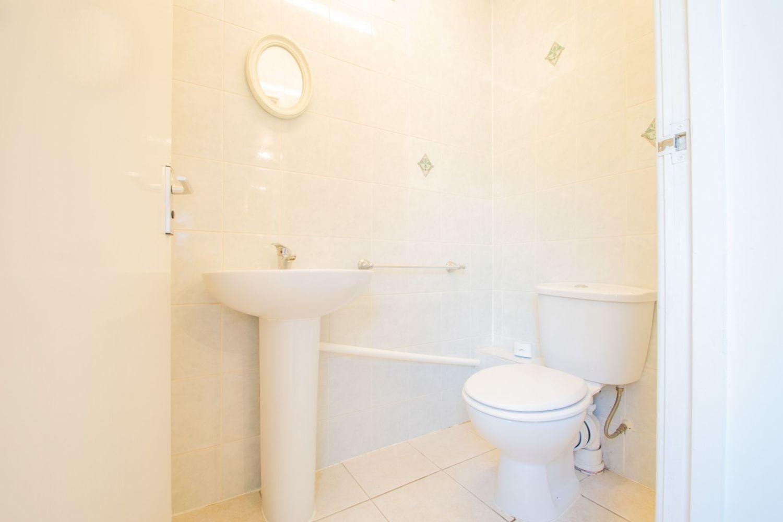 3 bed semi-detached for sale in High Haden Crescent, Cradley Heath 10