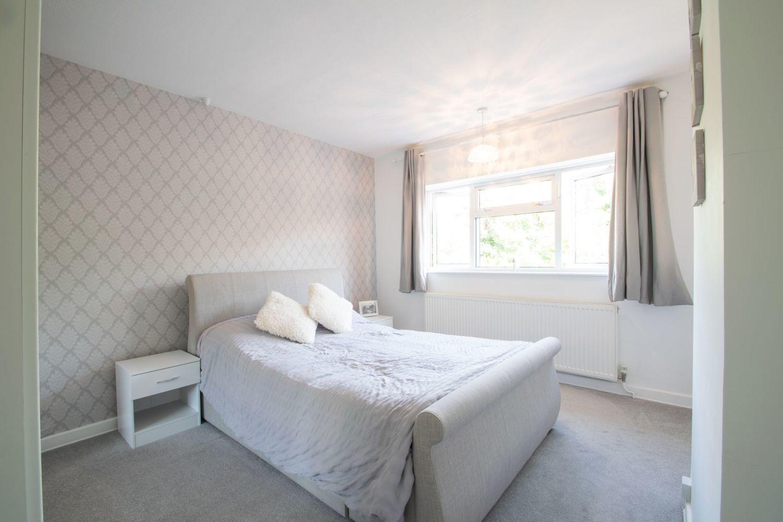 3 bed semi-detached for sale in High Haden Crescent, Cradley Heath 11