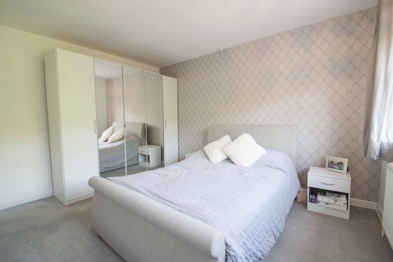 3 bed semi-detached for sale in High Haden Crescent, Cradley Heath 12