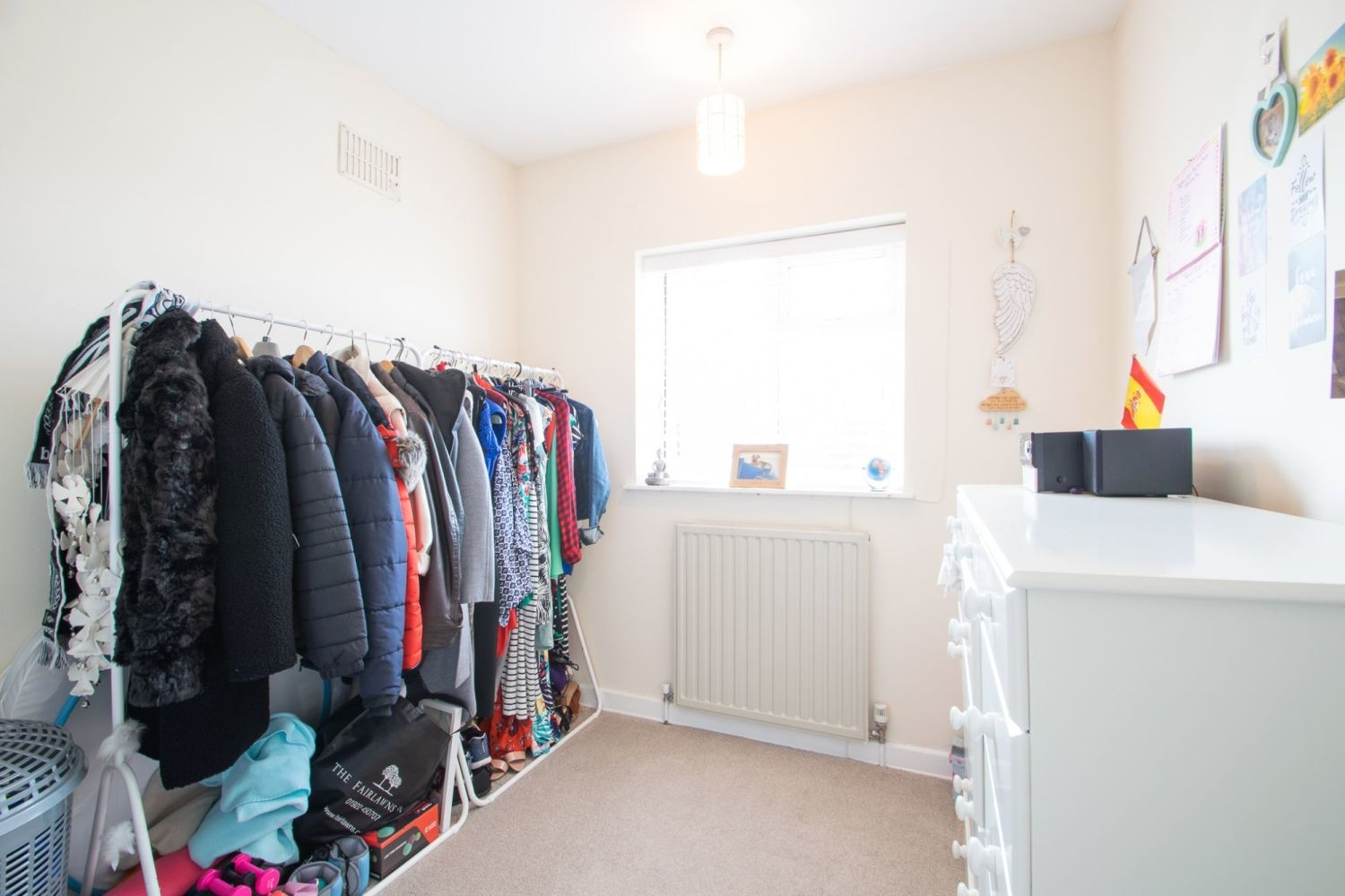 3 bed semi-detached for sale in High Haden Crescent, Cradley Heath  - Property Image 14