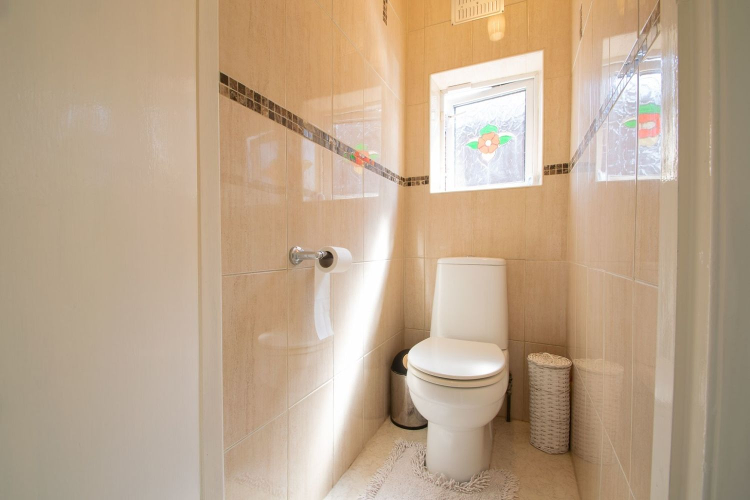 3 bed semi-detached for sale in High Haden Crescent, Cradley Heath  - Property Image 16