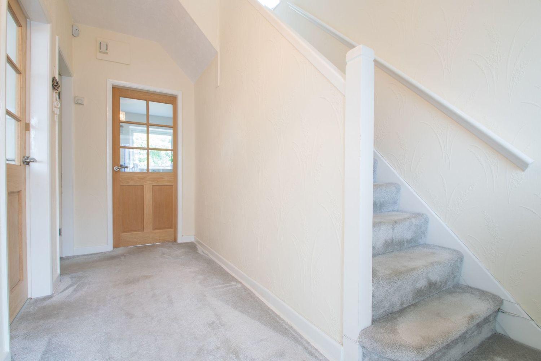 3 bed semi-detached for sale in High Haden Crescent, Cradley Heath 2