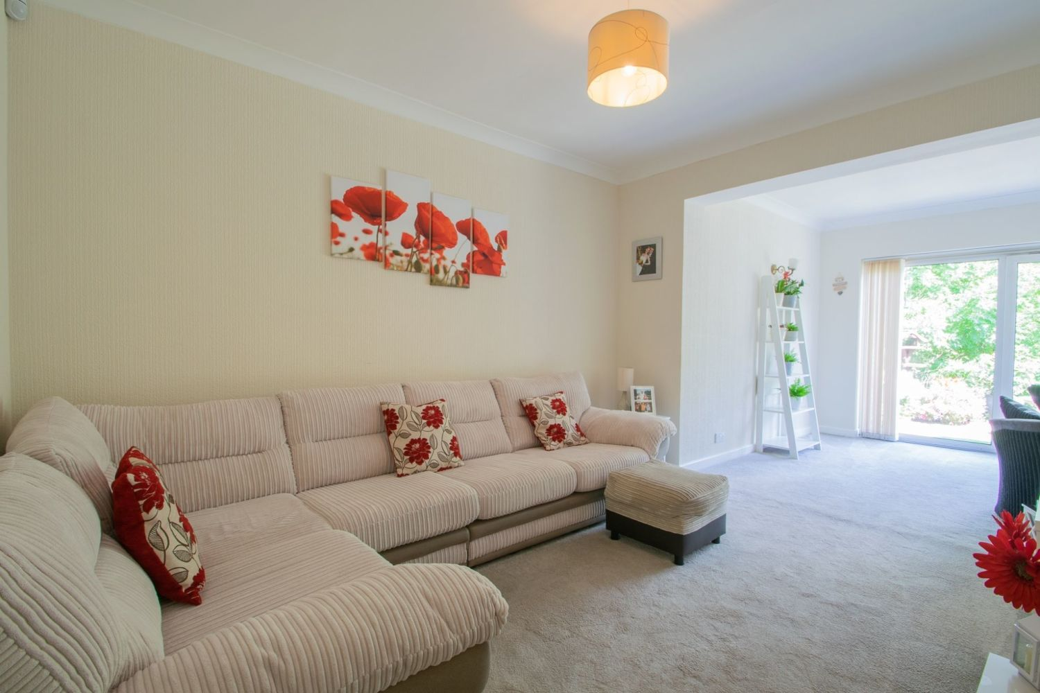 3 bed semi-detached for sale in High Haden Crescent, Cradley Heath  - Property Image 3