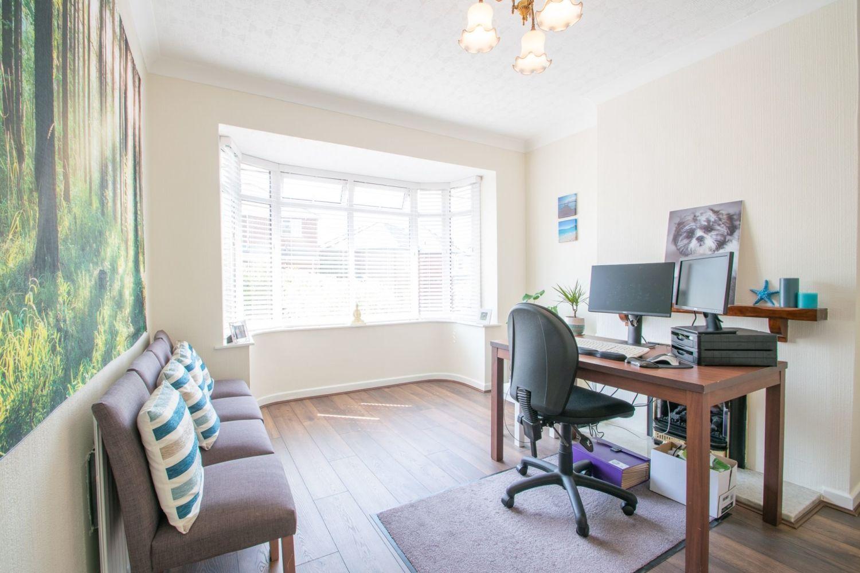 3 bed semi-detached for sale in High Haden Crescent, Cradley Heath 6