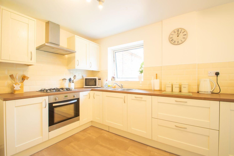 3 bed semi-detached for sale in High Haden Crescent, Cradley Heath 8