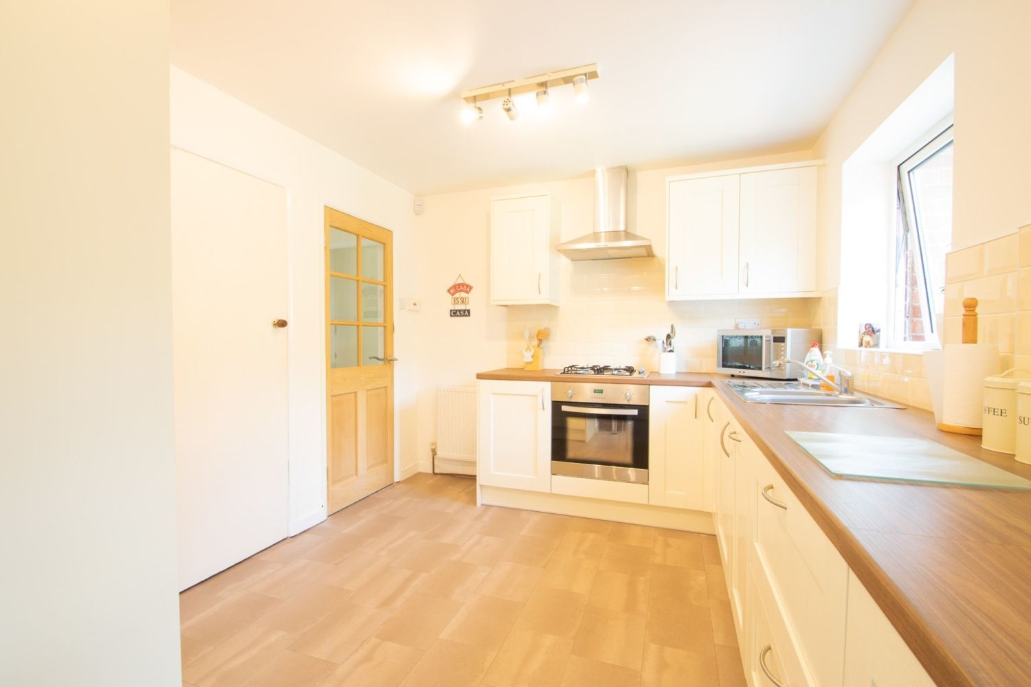 3 bed semi-detached for sale in High Haden Crescent, Cradley Heath  - Property Image 9