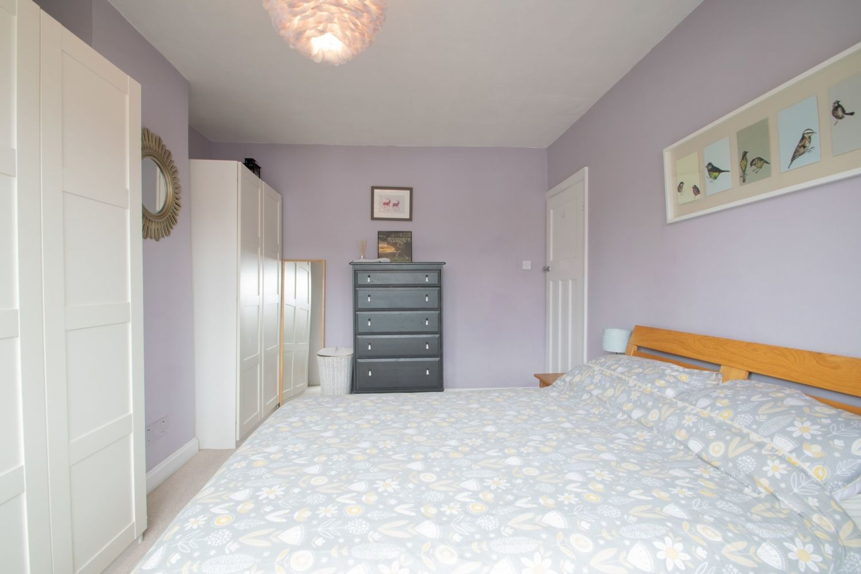 3 bed semi-detached for sale in Lyttleton Avenue, Halesowen 10
