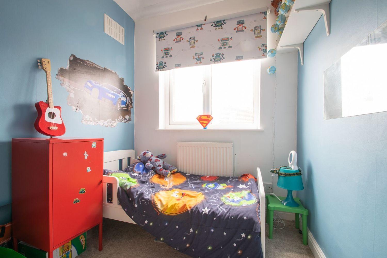 3 bed semi-detached for sale in Lyttleton Avenue, Halesowen 12