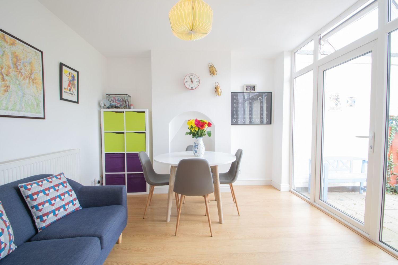 3 bed semi-detached for sale in Lyttleton Avenue, Halesowen  - Property Image 8