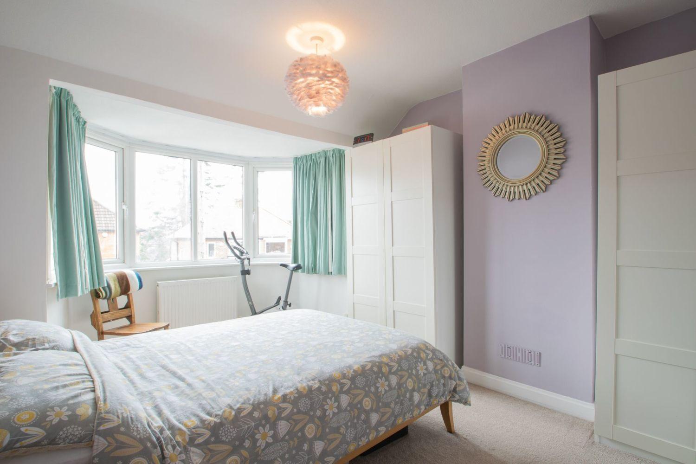 3 bed semi-detached for sale in Lyttleton Avenue, Halesowen  - Property Image 9