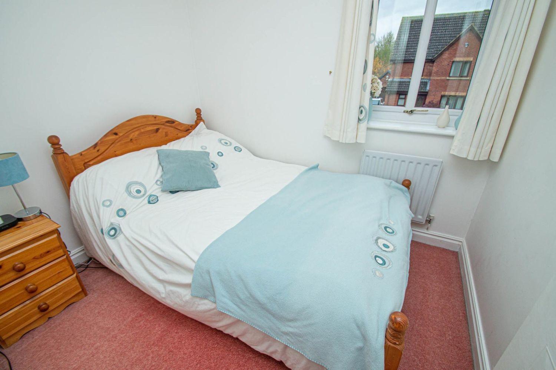 4 bed detached for sale in Harlech Close, Warndon Villages 12