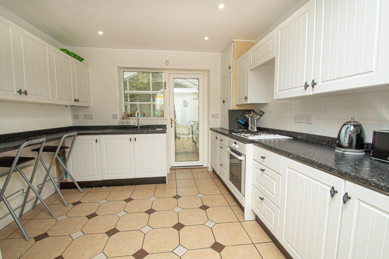 4 bed detached for sale in Harlech Close, Warndon Villages 6
