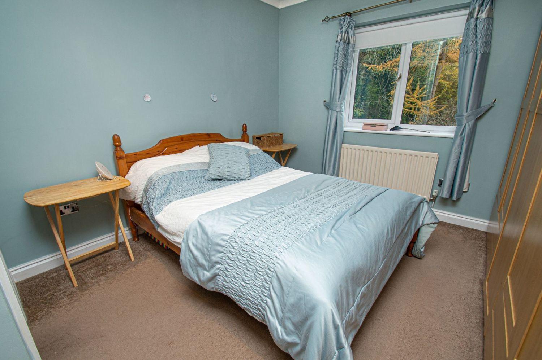 4 bed detached for sale in Harlech Close, Warndon Villages 8