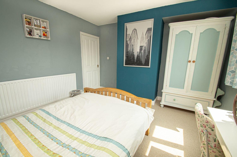 2 bed semi-detached for sale in Oak Park Road, Amblecote 10