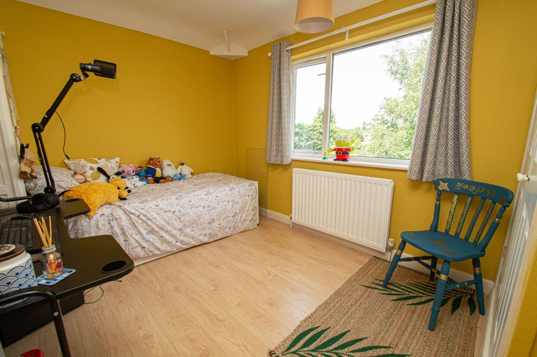 2 bed semi-detached for sale in Oak Park Road, Amblecote  - Property Image 11