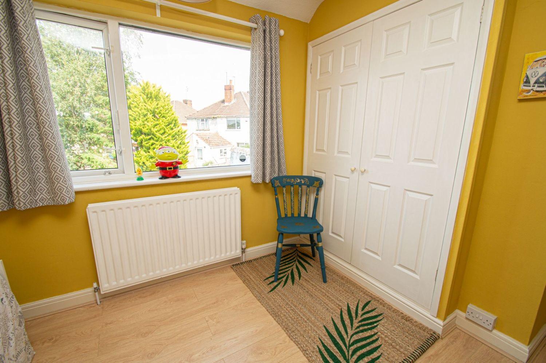 2 bed semi-detached for sale in Oak Park Road, Amblecote  - Property Image 12