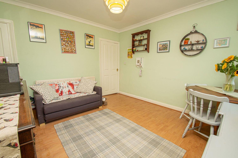 2 bed semi-detached for sale in Oak Park Road, Amblecote 2