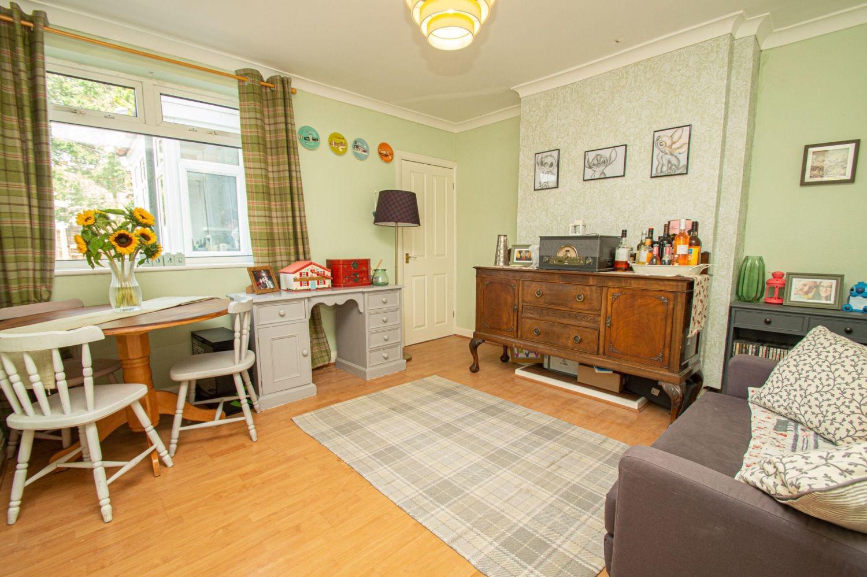 2 bed semi-detached for sale in Oak Park Road, Amblecote  - Property Image 3