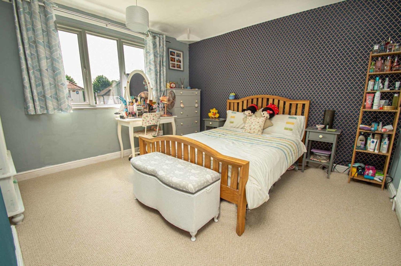 2 bed semi-detached for sale in Oak Park Road, Amblecote 9