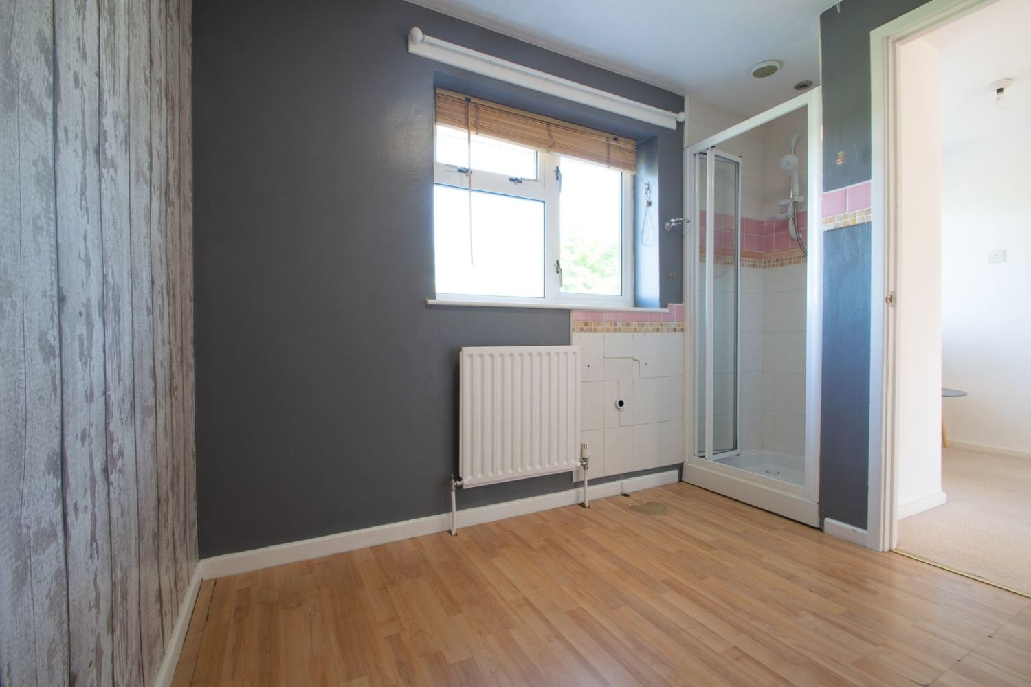 3 bed terraced for sale in Waverley Crescent, Romsley 13