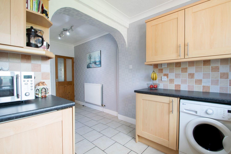 3 bed semi-detached for sale in Howley Grange Road, Halesowen  - Property Image 10