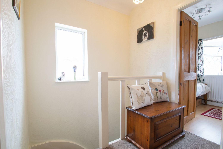 3 bed semi-detached for sale in Howley Grange Road, Halesowen  - Property Image 11