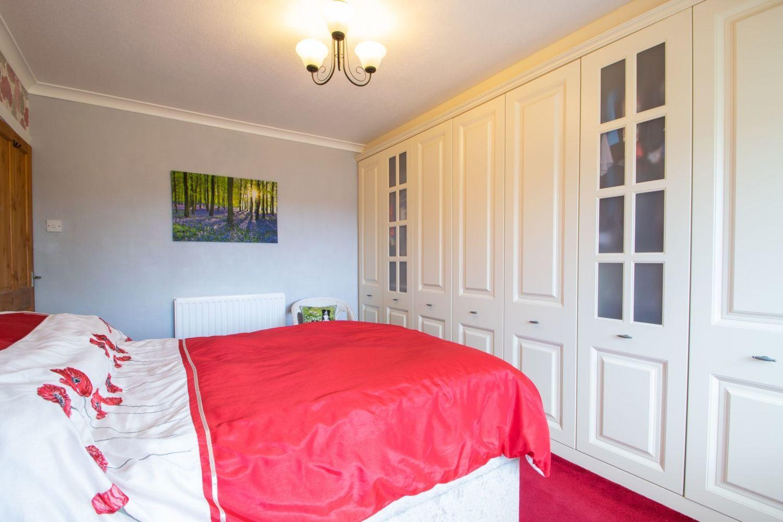 3 bed semi-detached for sale in Howley Grange Road, Halesowen  - Property Image 12